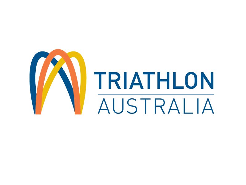 Triathlon Australia