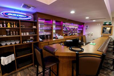 Dreams Cafe Remodeled Bar & Lounge