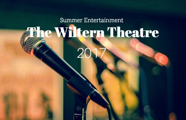 upcoming shows at the wiltern