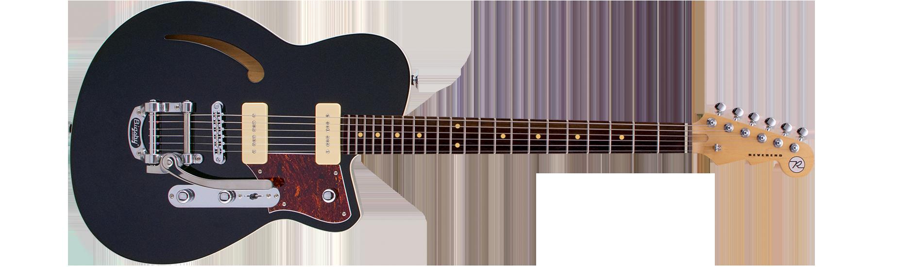 guitars club king 290