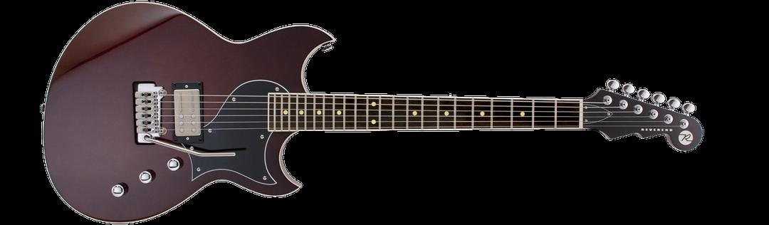 Single humbucker guitars Page 2 – Kramer Pacer Guitar Wiring Diagram