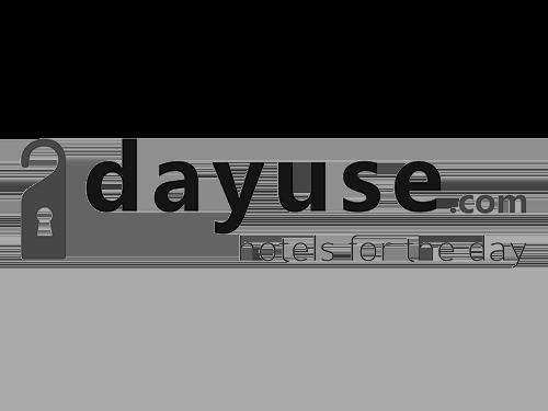 Logo Dayuse