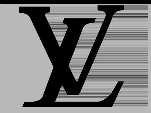 Logo Louis Vuitton