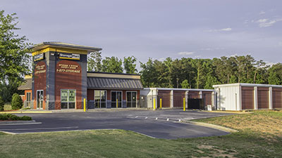 Extra Space Storage. Space Shop. Public Storage. 794 Scenic Hwy S,  Lawrenceville, GA 30046