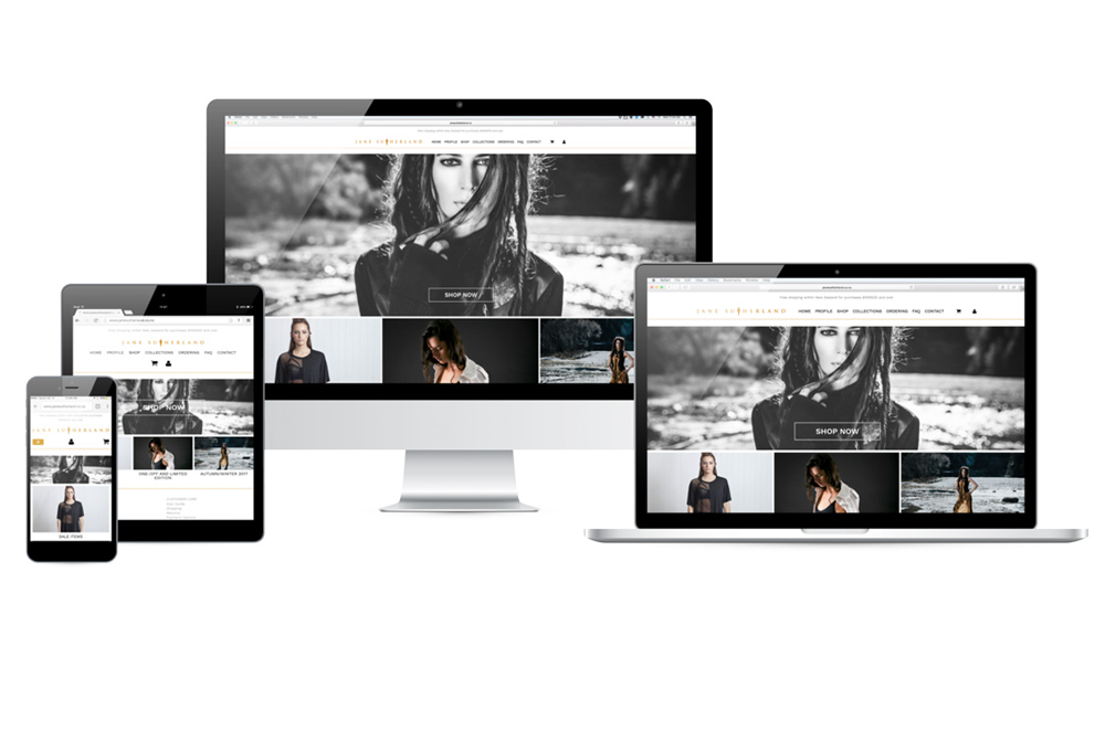 Jane-Sutherland-responsive-website-by-Back9-Creative-Invercargill-New-Zealand