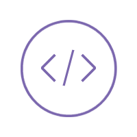 embed-symbol