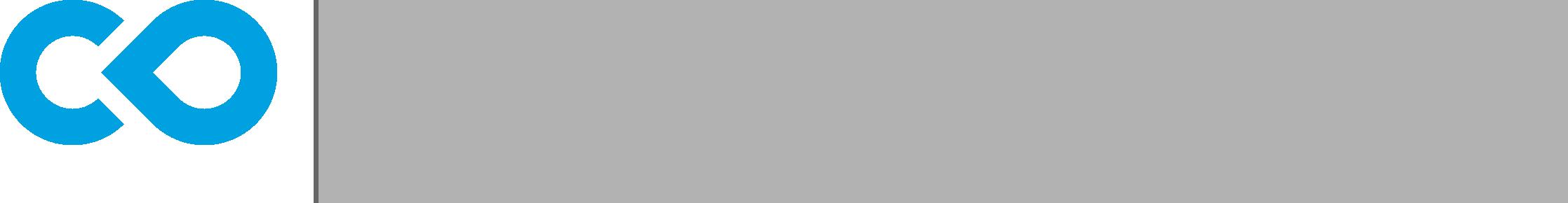 code-ocean-logo