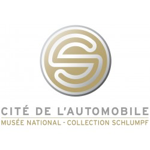 Cité de l'automobile