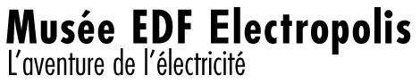Musée EDF Electropolis