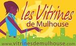 Vitrines de Mulhouse