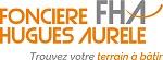 Foncière Hugues Aurèle