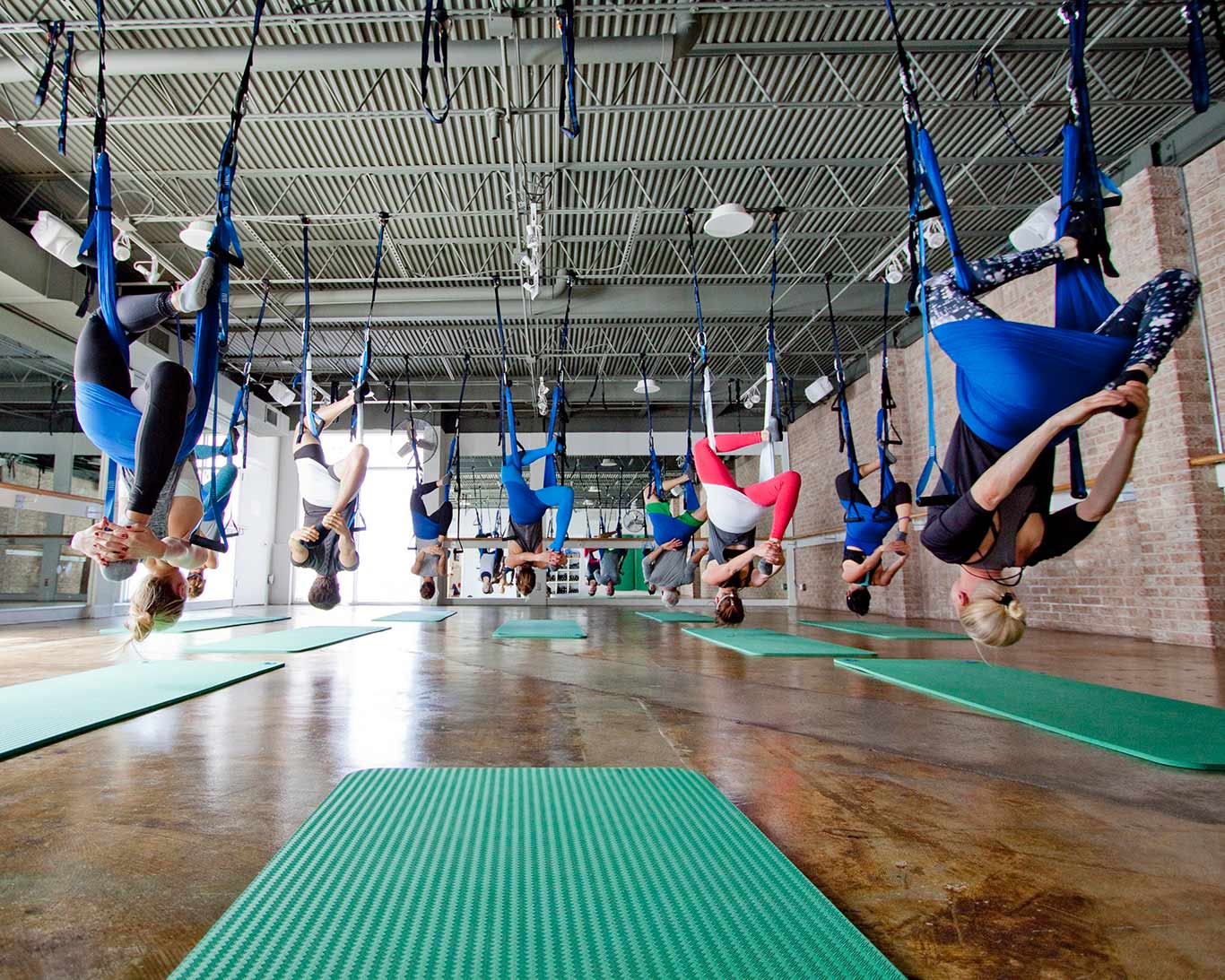 5 best austin yoga studios to bust a move blog   5 best austin yoga studios to bust a move  rh   austincraftrealty