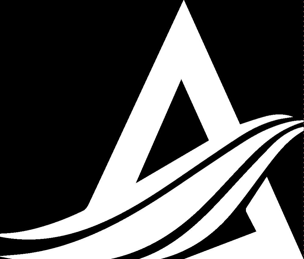 ADENCO Water Management & Civil Engineering Logo