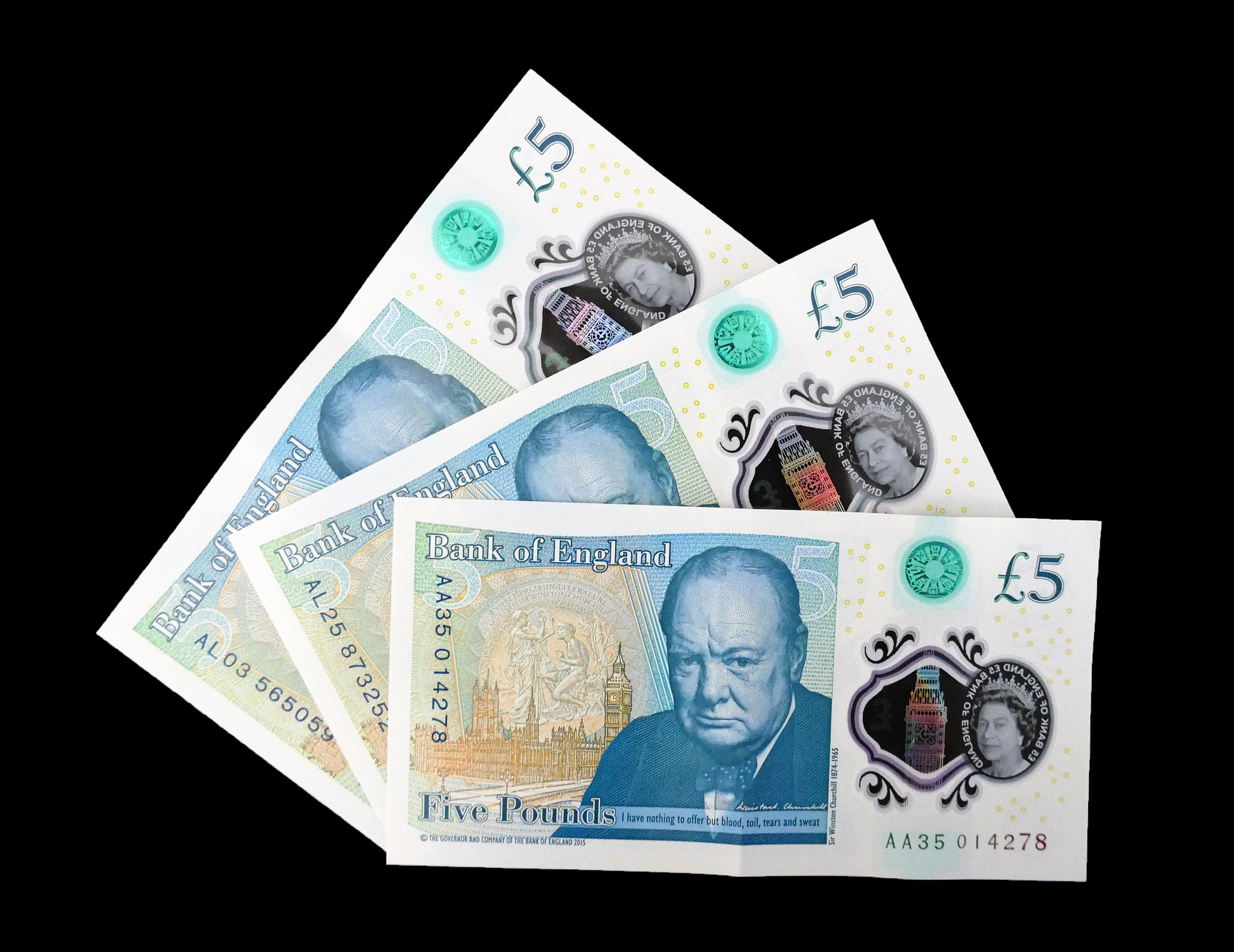 Budgeting your Student Finance