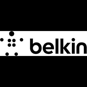 The Belkin logo
