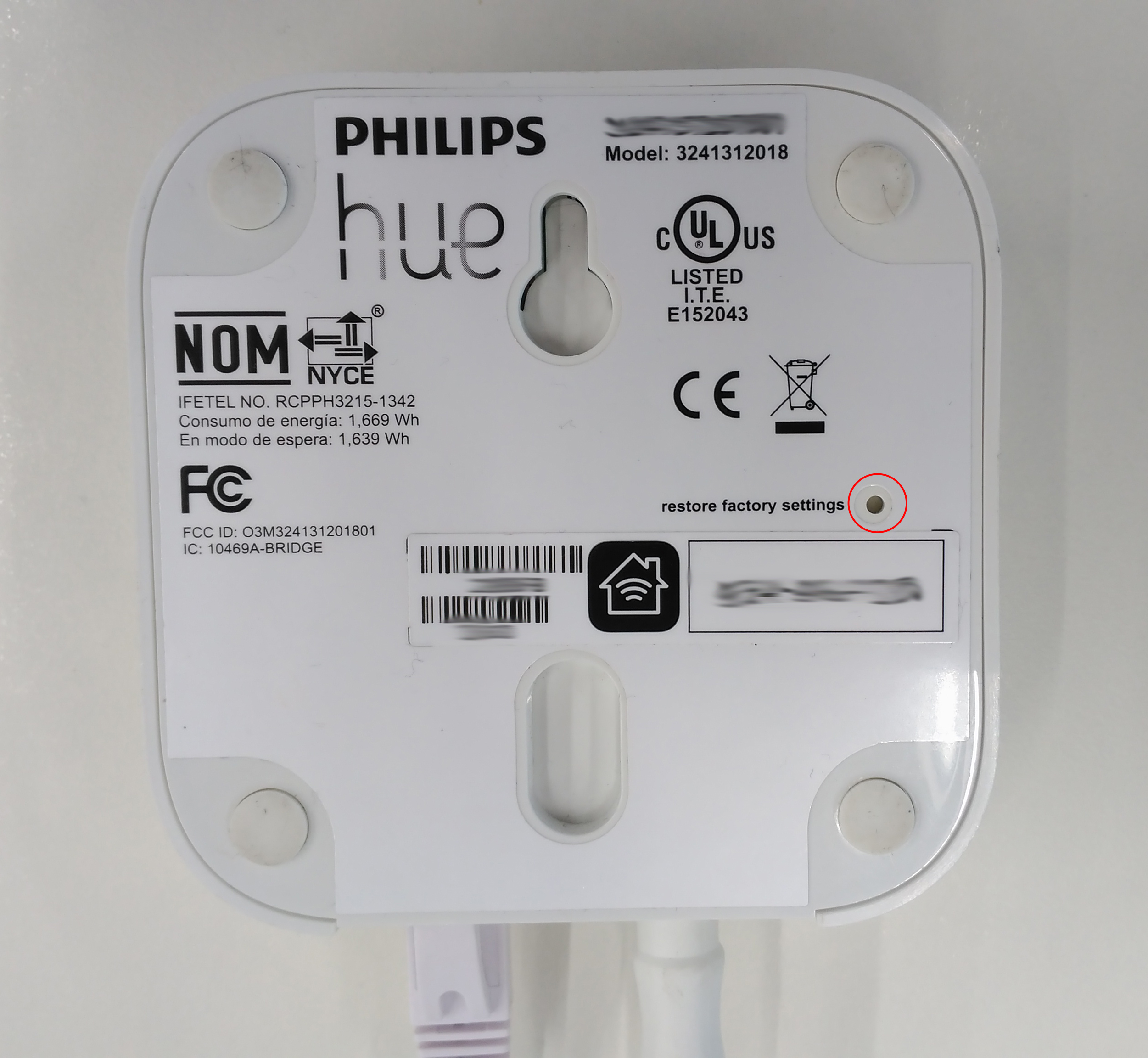 The most common problems and issues with your Philips Hue - Yeti Blog