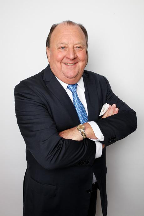 Greg Kowalski - President & CEO