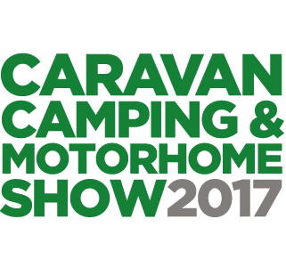 Caravan Camping and Motorhome Show