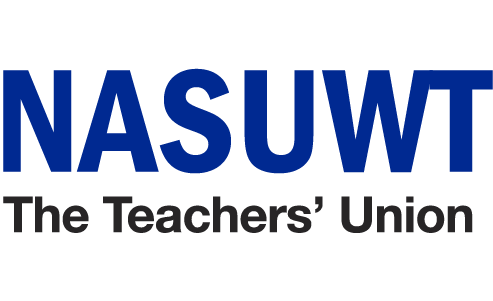 NASUWT Teachers Union