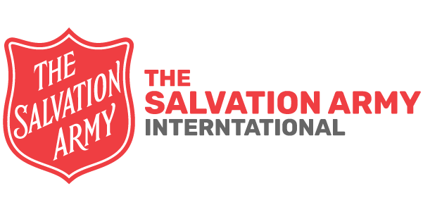 The Salvation Army International