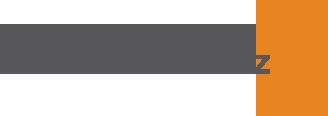 Logo Perla