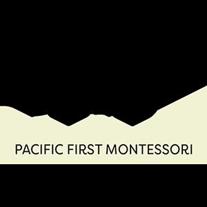 Pacific First Montessori