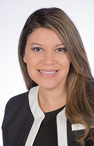 Alexis Britton, PA-C