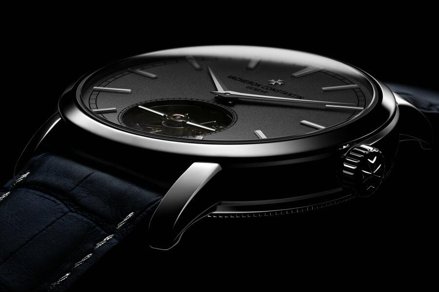 Vacheron Constantin Watch Review