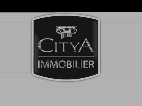 Citya Logo