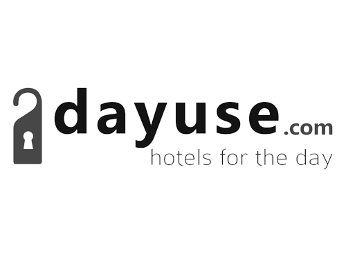 Dayuse Logo