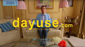 dayuse video video