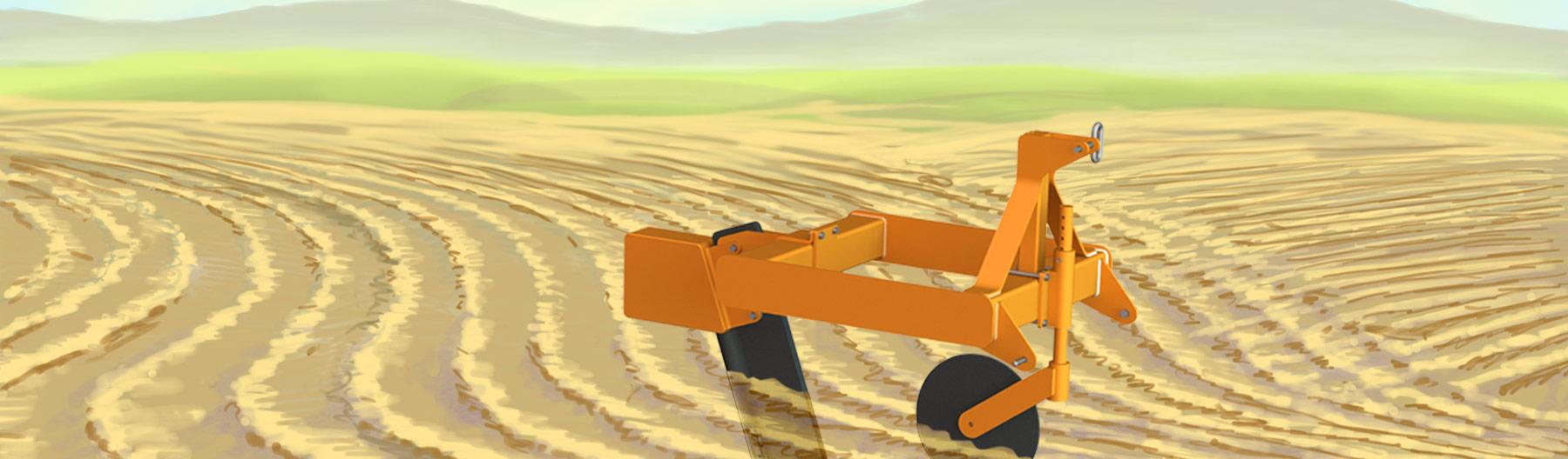Smart connected nitrogen soil sampling system