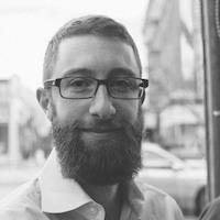Nate Evans Fictiv Co-Founder