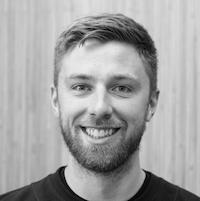Dave Evans Fictiv Co-Founder