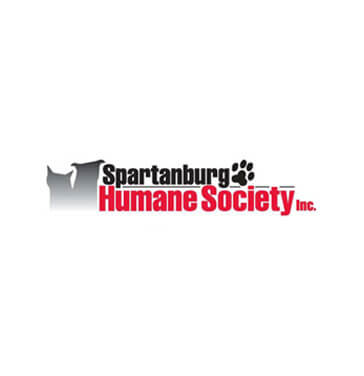 Humane Society Logo_ black and red with gray gradient
