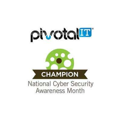 pivotal it nscm champion logo