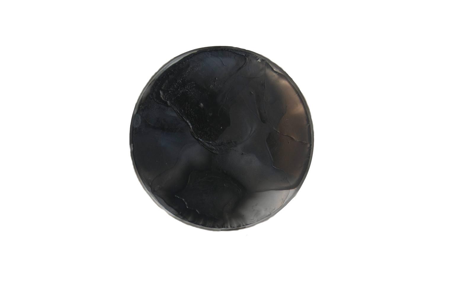 Flattened Sphere #5