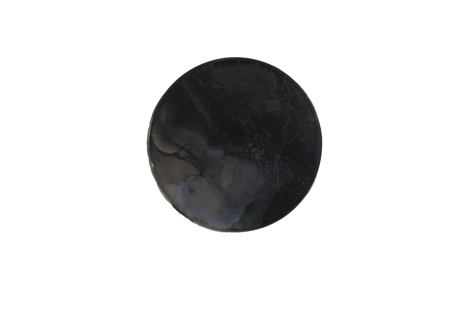 Flattened Sphere #4