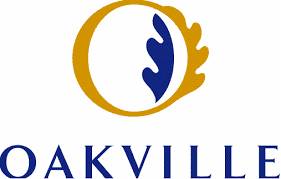 seo in oakville