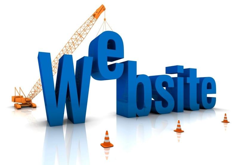 web designer in oakville