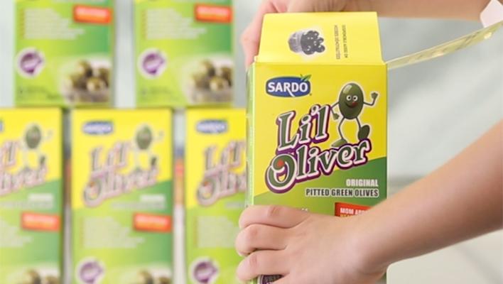 Li'l Oliver Video