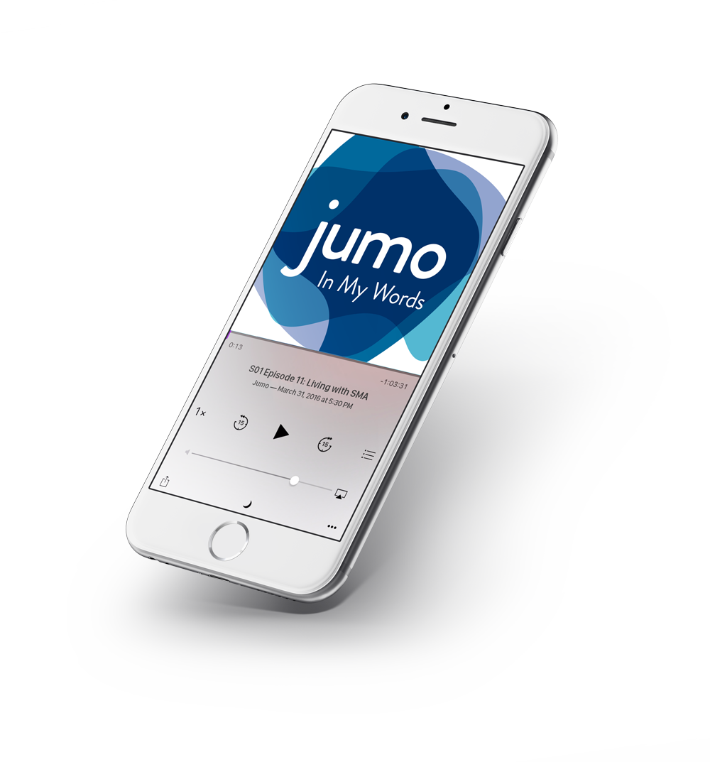 jumo health education and resources for children and families