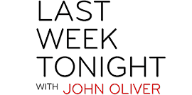 Last Week Tonight with John Oliver