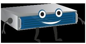 SnapStream Server