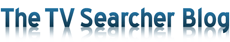 SnapStream TV Searcher blog logo