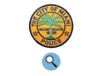 Miami PD