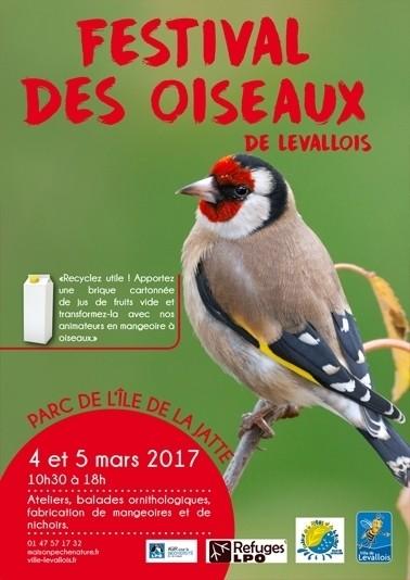 http://www.maisonpechenature.fr/1/festival_des_oiseaux_1105130.html