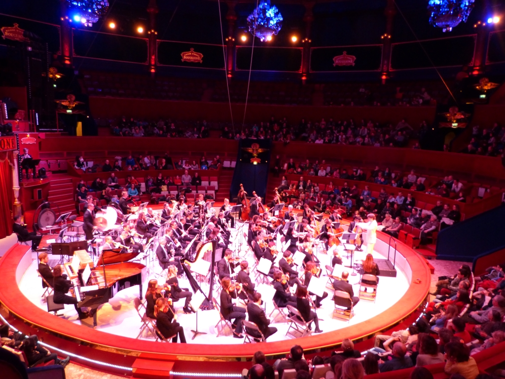 http://www.orchestrecolonne.fr/index.php/concerts/concerts-eveil