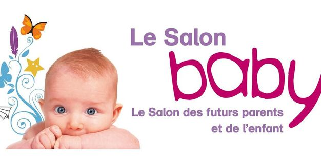 https://www.lesalonbaby.com/article_le_salon_baby_20ans_Paris.html?gclid=Cj0KEQiAl4TGBRDhgvmikdHPsdABEiQAtBcc8IS0LJDXONOQX2vDtW0vB5UhMKpfl39EZ2u0a9nz4q8aAlqw8P8HAQ