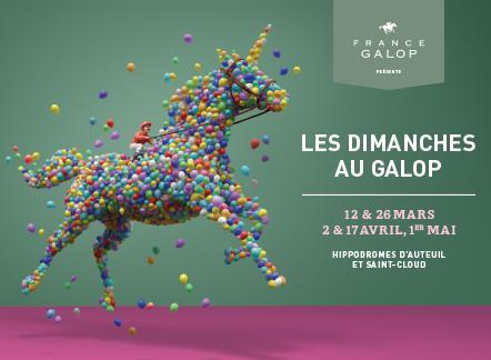 https://billetterie.france-galop.com/fr/dimanchesaugalop#programme